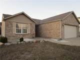 7220 Red Lake Court - Photo 4