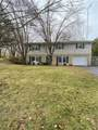 60 Lexington Lane - Photo 1