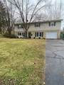 60 Lexington Lane - Photo 20