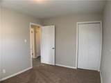2701 Carrollton Avenue - Photo 10