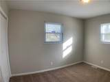 2701 Carrollton Avenue - Photo 11