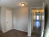 2701 Carrollton Avenue - Photo 8