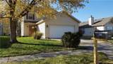 7120 Dewester Drive - Photo 1