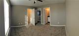 7120 Dewester Drive - Photo 11