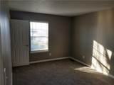 7120 Dewester Drive - Photo 13