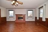 2106 Auburn Street - Photo 4
