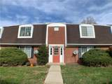 922 Hoover Village Drive - Photo 1