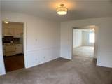 922 Hoover Village Drive - Photo 24