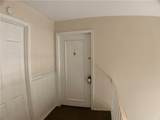 922 Hoover Village Drive - Photo 25