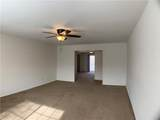 922 Hoover Village Drive - Photo 3