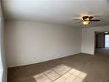 922 Hoover Village Drive - Photo 4