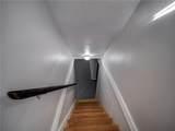 5062 Evanston Avenue - Photo 24