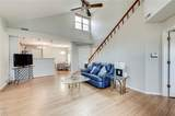 7630 Harbour - Photo 11