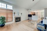 7630 Harbour - Photo 12
