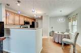7630 Harbour - Photo 13