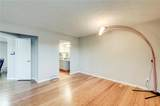 7630 Harbour - Photo 20