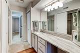 7630 Harbour - Photo 21