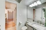 7630 Harbour - Photo 24