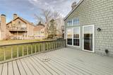 7630 Harbour - Photo 32