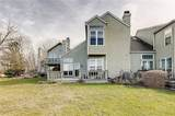 7630 Harbour - Photo 35