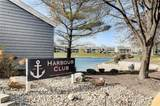 7630 Harbour - Photo 42