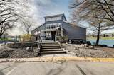 7630 Harbour - Photo 43