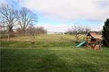 1364 Kirklees Drive - Photo 2