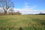 1364 Kirklees Drive - Photo 44