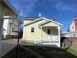 211 Hickory Street - Photo 43
