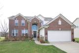6854 Chorleywood Circle - Photo 1