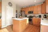 6854 Chorleywood Circle - Photo 11
