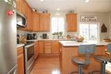 6854 Chorleywood Circle - Photo 13