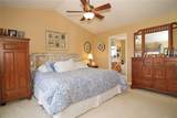 6854 Chorleywood Circle - Photo 19