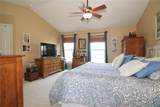 6854 Chorleywood Circle - Photo 20