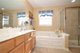 6854 Chorleywood Circle - Photo 21