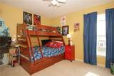 6854 Chorleywood Circle - Photo 23