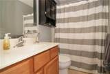 6854 Chorleywood Circle - Photo 25