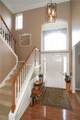 6854 Chorleywood Circle - Photo 3