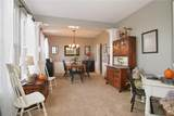 6854 Chorleywood Circle - Photo 4