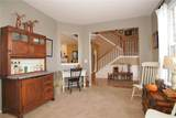 6854 Chorleywood Circle - Photo 5