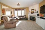 6854 Chorleywood Circle - Photo 7