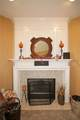 6854 Chorleywood Circle - Photo 8