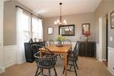 6854 Chorleywood Circle - Photo 9