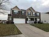 10845 Green Meadow Place - Photo 1