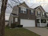 10845 Green Meadow Place - Photo 2