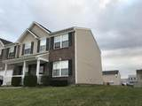 10845 Green Meadow Place - Photo 3