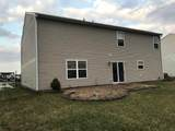 10845 Green Meadow Place - Photo 4