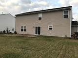 10845 Green Meadow Place - Photo 5