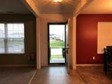 10845 Green Meadow Place - Photo 6