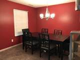 10845 Green Meadow Place - Photo 8